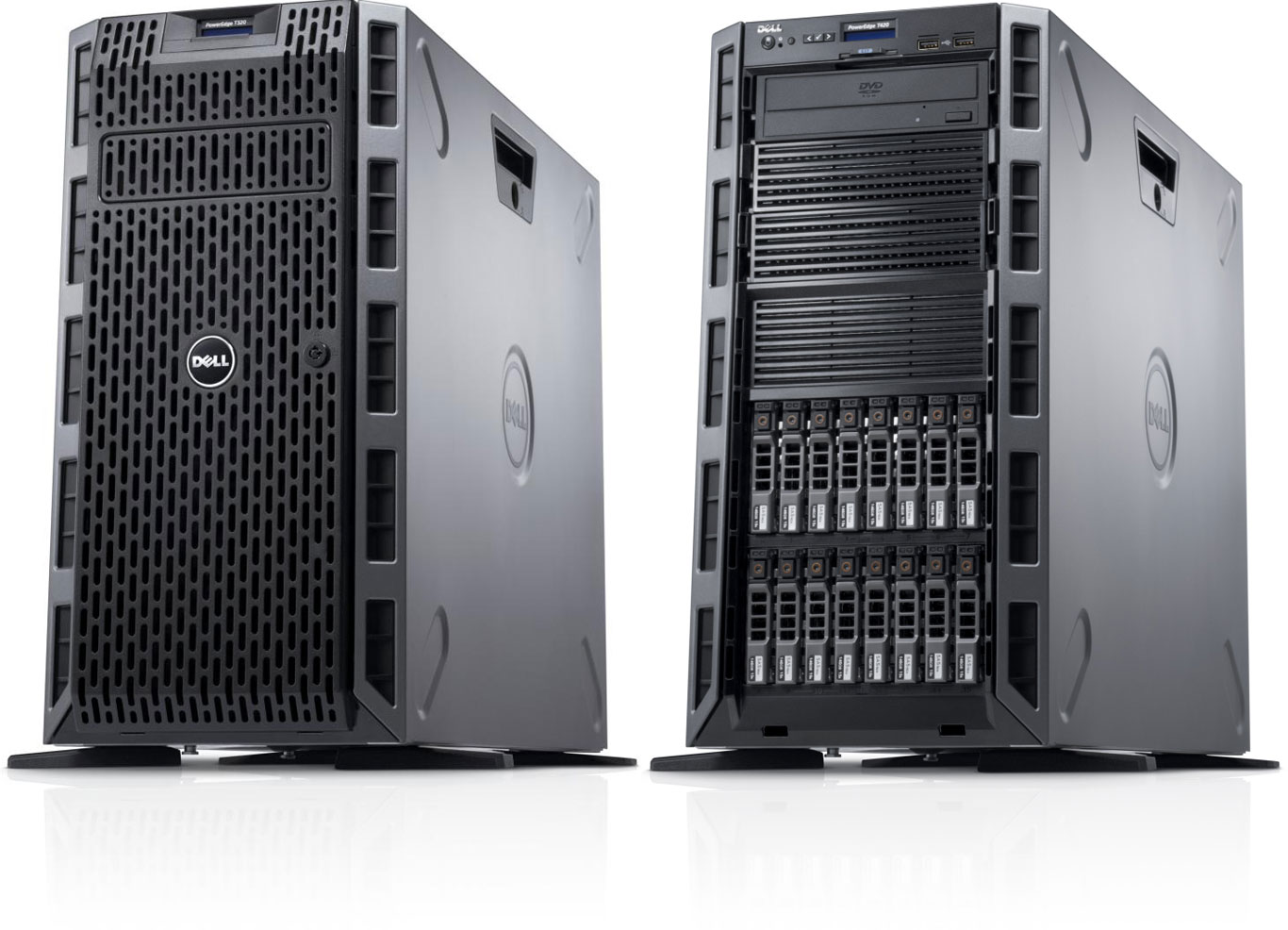 Dell_PowerEdge_T320_BIG