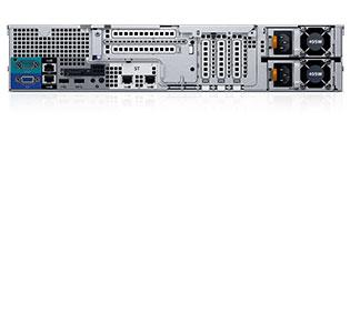 server-poweredge-r530-pdp-love-11