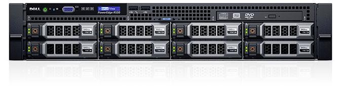 server-poweredge-r530-pdp-love-14