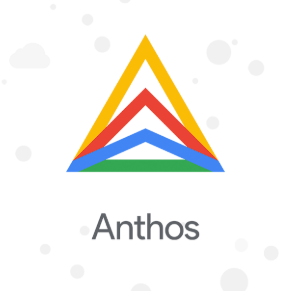 Google Cloud's fully-managed Anthos is now generally available for AWS