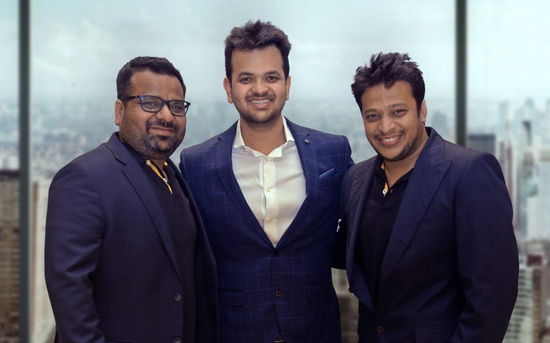 India's FarEye raises $25M to grow its logistics SaaS startup in international markets
